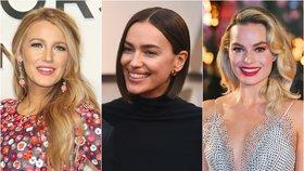 10 beauty trendů, které nikdy nevyjdou z módy. Víte, které to jsou?