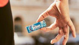 Orbit vyzývá: Pomozme jim zazářit! Zapojte se a podpořte mladé lidi z SOS dětských vesniček