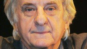 Zemřela hvězda filmů Drž hubu! nebo Prohnilí proti prohnilým. Michelu Aumontovi bylo 82 let