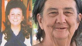Neprávem odsouzenou ženu propustili po 35 letech vězení. Vraždy nespáchala, dostane 70 milionů