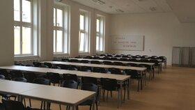 Vznikne nová škola v Dolních Počernicích: Bude mít 18 tříd a dvě tělocvičny