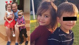 Malou dcerku pilota F1 vyrvali matce z náručí: Únosci požadovali 3 miliony!