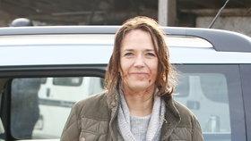 Vážná životní situace Terezy Kostkové: Bez peněz si musela najít druhou práci!