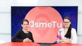 Vysílali jsme: Jak zastavit nenávistné komentáře na sociálních sítích?