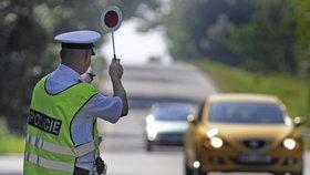 Přehled pro řidiče: Chystá se brutální navýšení pokut i změna bodového systému