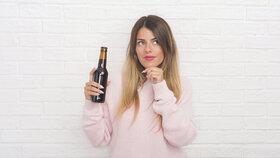 Pivo vyřeší i nehody v domácnosti. Co všechno umí?