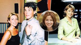 Voříškova exparťačka Nicol Lenertová: Neuvěříte, jak vypadá a co ji živí!