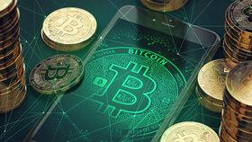 Bitcoin: sázka do loterie nebo šťastný los?