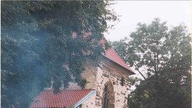 Svatý Václav přicválá na Prosek. Spolu s ním také kejklíři, muzikanti a kolotoče