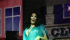 Náhlá a záhadná smrt hvězdy Tváře (†29): Lady Gagu i Cher oplakávají kolegové!