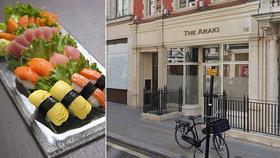 Z luxusu až na dno: Nejlepší restaurace přišla naráz o všechny tři michelinské hvězdy!