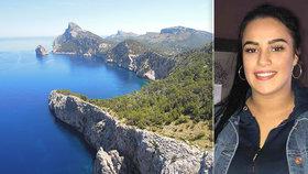 Dívka (†17) zemřela v dovolenkovém ráji: Zabila ji běžná dětská nemoc!
