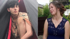 Mladík se zabil pár měsíců po sebevraždě své sestry (†17): Na sociální síti sdílel pochmurné komentáře