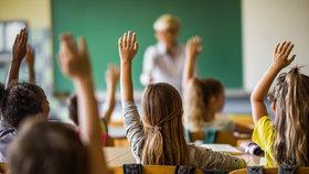"""""""Nepovedené a nesmyslné."""" Školské organizace kroutí hlavou nad načasováním stávky"""