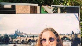 Smutný konec pátrání po Amelii (†21): Studentku našli v dovolenkovém ráji mrtvou