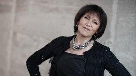 Marta Kubišová: Proč neodsoudila Karla Gotta a co ji drželo dvacet let nad vodou?