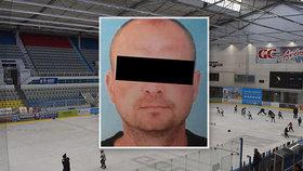 Smrt fanouška hokeje: Obvinili muže, který Michala (†41) brutálně zbil