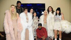 Šokující oznámení Kim Kardashianové: Konec po čtrnácti letech!