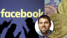 """Pozor na falešné reklamy: S fotkou Kellnera lákají k """"výhodným"""" investicím"""