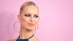 Krása podle Heidi, Karolíny nebo Adriany: Víme, jak se o sebe starají topmodelky