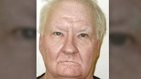 Vrah (66) chtěl pustit z vězení: Doživotní trest si prý už odpykal, protože prodělal klinickou smrt!