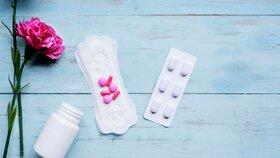 Víte, kdy přijde ovulace?