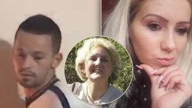 Vražda v Midsomeru: Rumun umlátil ženu kladivem, udala ho jeho vlastní manželka!