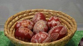 Velikonoce – proč je slavíme a na kdy připadají?