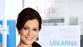 Jana Doleželová: Přírodní produkty chtějí hlavně maminky s dětmi
