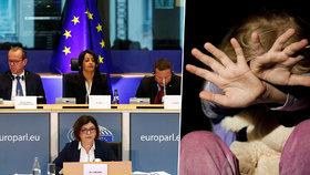 Zákon umožní ztrestat sexuální výchovu? Polská norma znepokojila europoslance