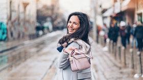 Jakou kabelku potřebujete právě vy? Vybírejte podle své osobnosti!