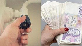 Pražská teplárenská zdraží. Domácnosti to nepocítí, pomůže jim nižší DPH