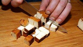 Čím nahradit maso jako surovinu a zdroj bílkovin a minerálů?