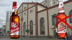 Pivo v PET lahvích skončí: Češi radši sklo a čepované, hájí revoluční krok Gambrinus
