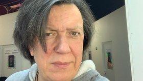 StarDance pod taktovkou kadeřnice Blanky Haškové: Geňa je pro každou špatnost