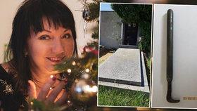 Kupte si k Vánocům hrob či bunkr. Schillerové se smějí za státní aukce, shání i čapí komín