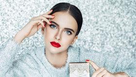 Nejlepší kosmetika podle redakce: Tyhle produkty si přejeme pod stromeček
