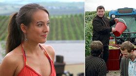 Tajemství poslední role Postráneckého: Vzkaz ze záhrobí vnučce!
