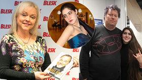 Milenka manžela Dominiky Gottové promluvila: Mám toho hodně co říct...
