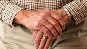 Lidí spořících si na penzi ve třetím pilíři přibylo. Letos je jich 3000 navíc