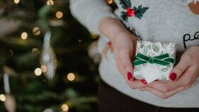 Vytřete svým kamarádkám zrak nejstylovějším vánočním dárkem