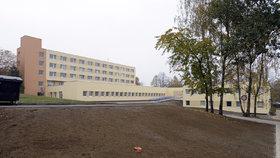 Benešovská nemocnice se vzpamatovává z kyberútoku: Omezený provoz skončí v pondělí