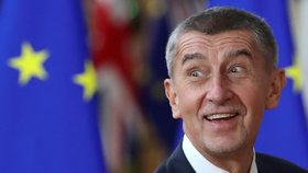 """Unie by měla mít zákon na """"oligarchy,"""" tvrdí europoslankyně. I kvůli Babišovi"""