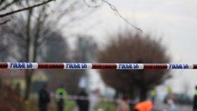 Taxikář při zběsilé jízdě zabil Terezku (†12): Za mřížemi stráví 32 měsíců!