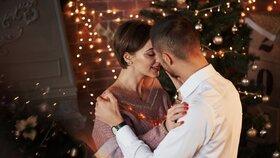 Ženy se svěřily: Tohle jsou největší vánoční sexuální trapasy!