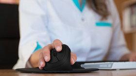 Plíživá bolest zápěstí? Názor odbornice vás zaskočí