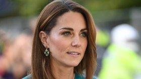 Kate oslaví 38. narozeniny! A tohle jste o ní určitě nevěděli