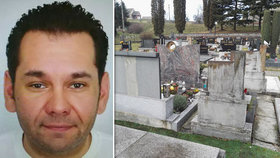 Měsíc od šíleného masakru v ostravské nemocnici: Matku masového vraha sousedé litují