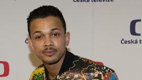 Eurovize 2020: Ben Cristovao nás bude reprezentovat v Rotterdamu!