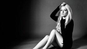 Punkerka Avril Lavigne byla vzor mileniálů. Kterými hity dobyla svět?